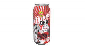170518_TWINGS 3D _ Intermarché_Kingsbräu Tekiros red canette 50Cl