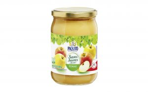170519_TWINGS 3D _ Intermarché_Bocal pomme Paquito Bio 650g