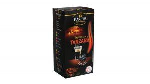 170519_TWINGS 3D _ Intermarché_Capsules de café moulu Espresso Tanzanie ...