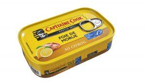 170522_TWINGS 3D _ Intermarché_Foie de morue au citron 121 g V04