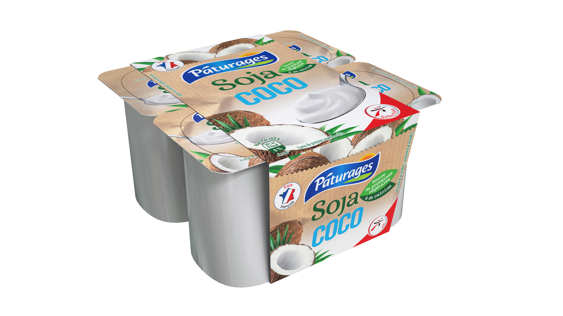 soja-coco
