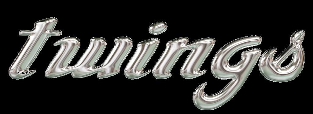 Twings Logo